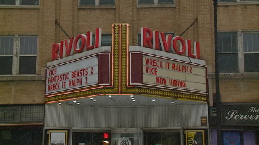 What new affordable housing at Rivoli Theatre means for downtown La Crosse