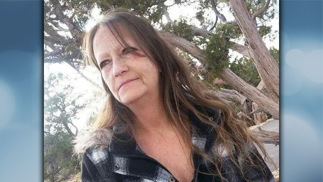 Body of missing Jackson County woman found