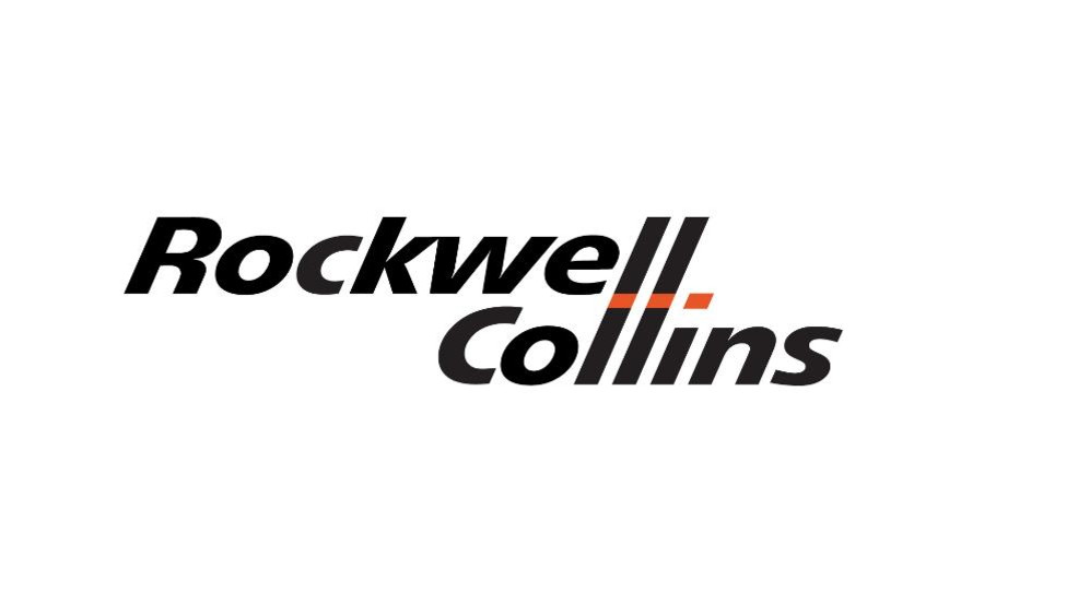 Arbitrator: Rockwell Collins improperly outsourced 62 jobs