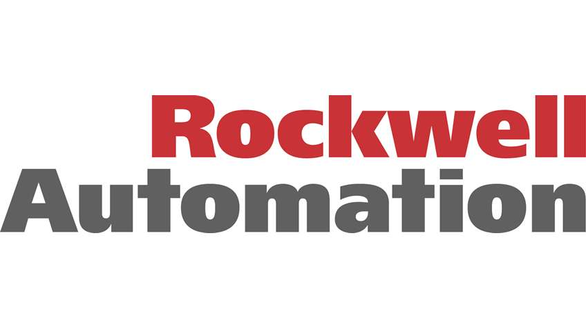 Rockwell Automation: Fiscal 2Q Earnings Snapshot