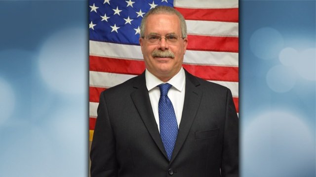 Chief Deputy announces candidacy for Winona County Sheriff