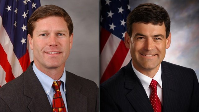 US House District 3 candidates answer questions