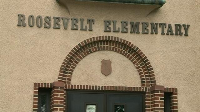 Plans moving forward for Roosevelt school building