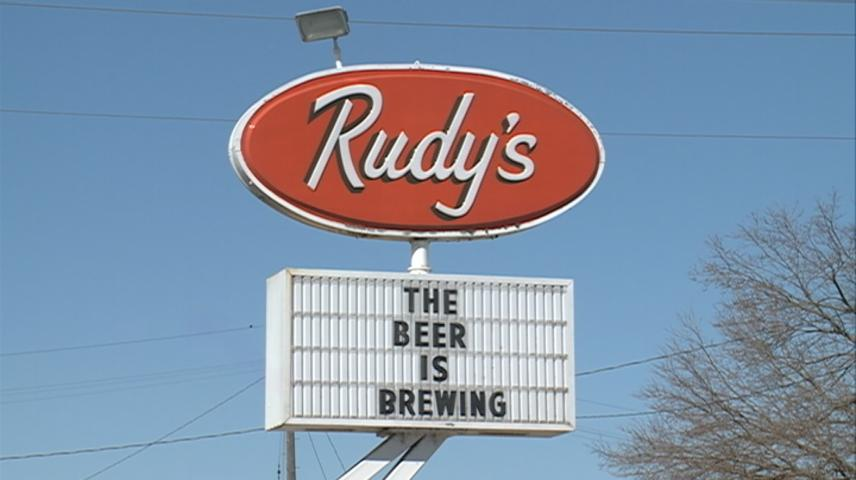 Rudy's set to open for the season Saturday in La Crosse