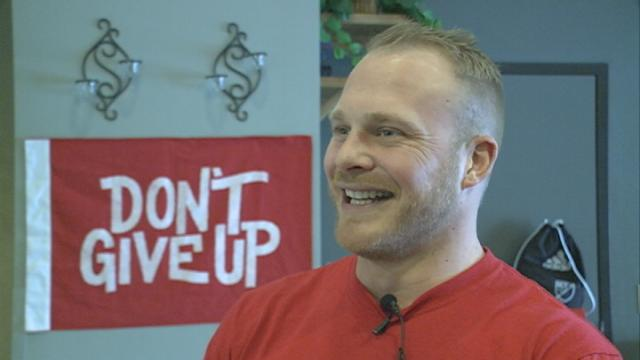 Community comes together to help local teacher diagnosed with cancer