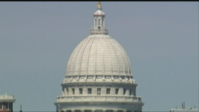 A statewide sales tax holiday is wrapping up