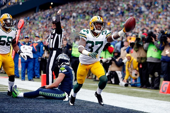 2015 Most Important Packers No. 7: Sam Shields, CB