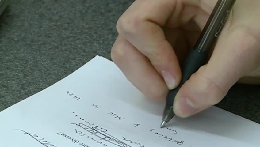 Bill to make schools more accountable for failing grades