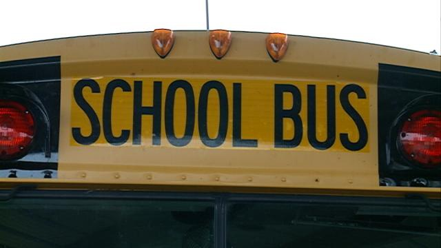 Parents, administrators see improvement in La Crosse Schools' bus routes