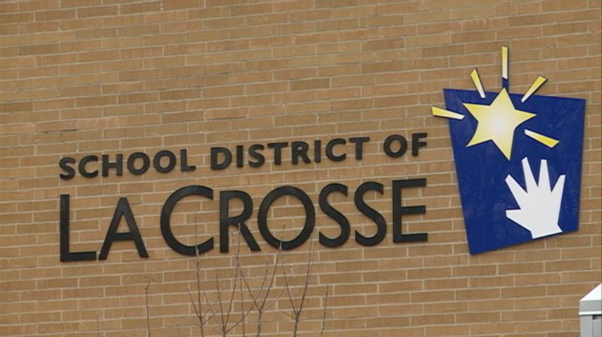 'School Choice Week' showcases local schools for parents