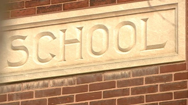 Wis. public school districts start to put together budgets