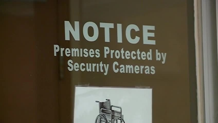 Vernon County tables decision to overhaul court house security