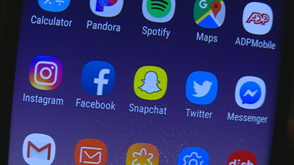 New proposed sexting ordinance in Holmen