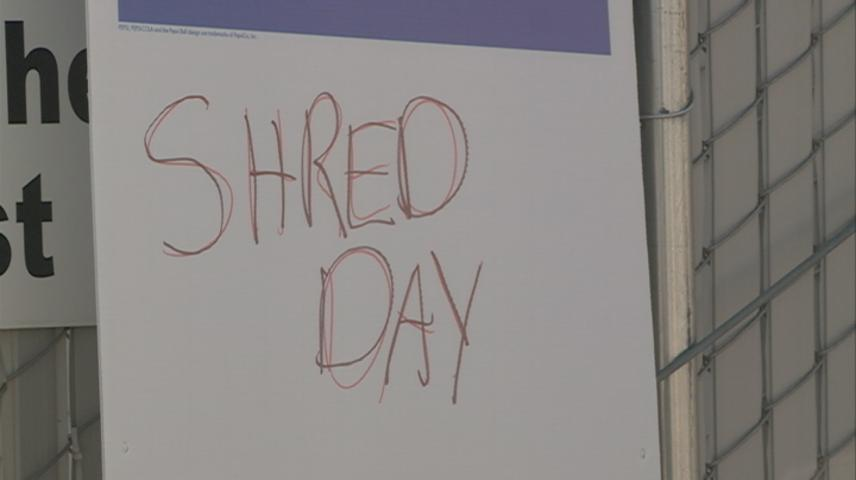 Harter's Quick Cleanup hosting shred event for La Crosse area residents, businesses