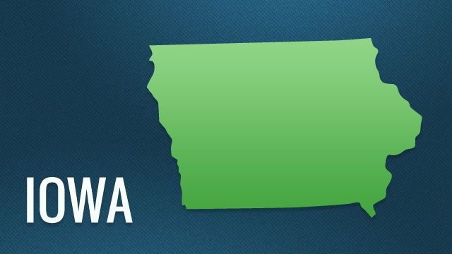 2 leave Iowa labor agency after hostile workplace complaints