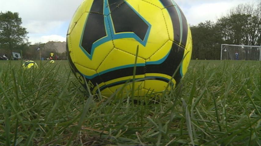 Soccer tournament brings half a million dollars to La Crosse
