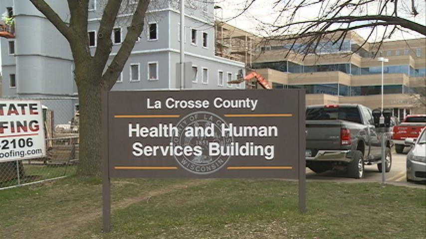 La Crosse County sees success with new social worker program