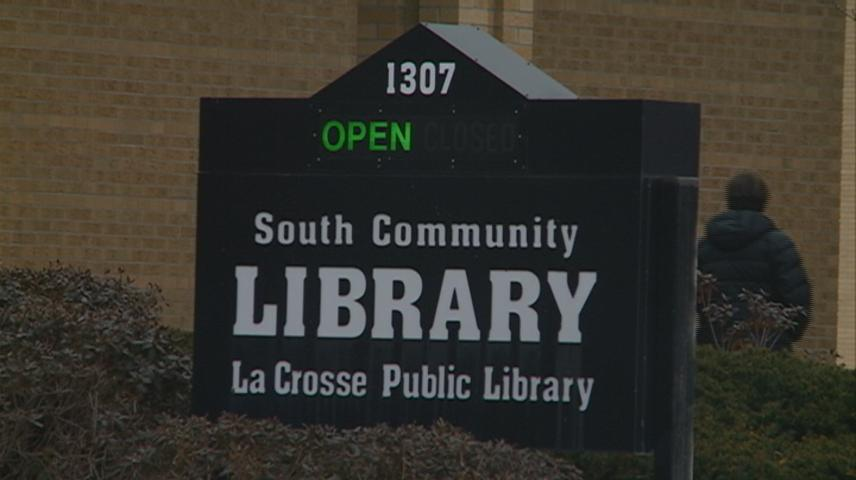 La Crosse Public Library discussions end, but you can still weigh in on the future