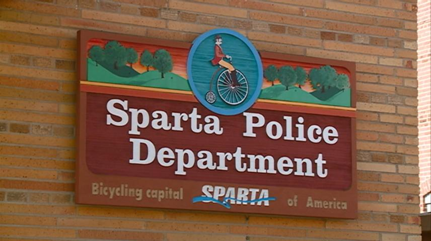Registration open for Citizens Academy in Sparta