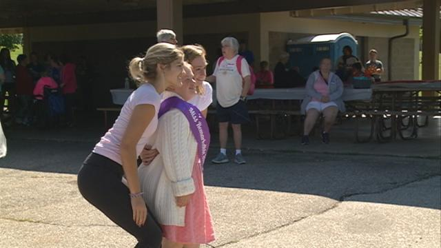 Kiwanis Club Special Day for Special People brings community together for fun day