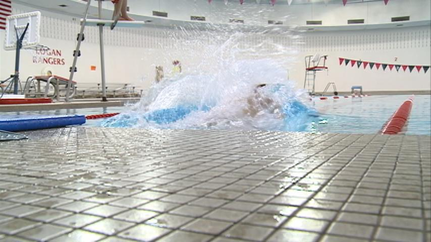 Polar Plunge to raise thousands for Special Olympics of Wisconsin