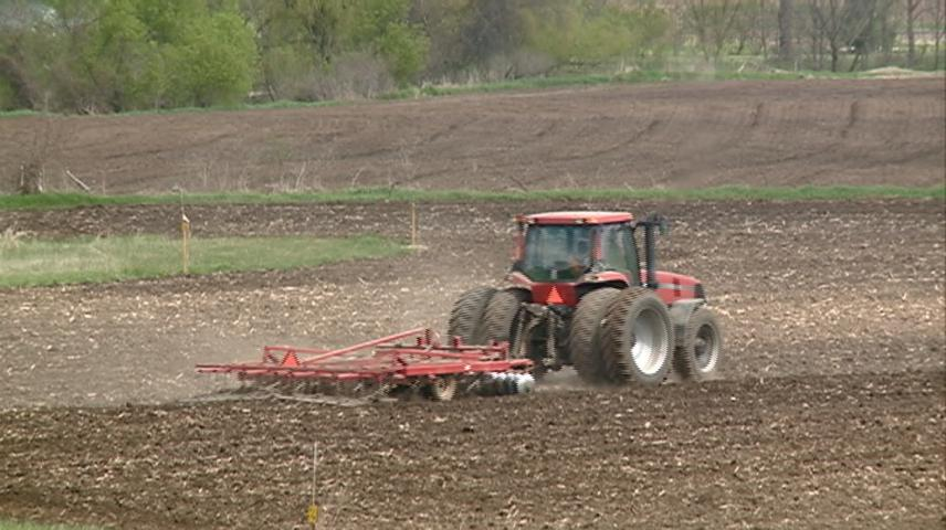 State of Agriculture forum covers impact of farms in Wisconsin
