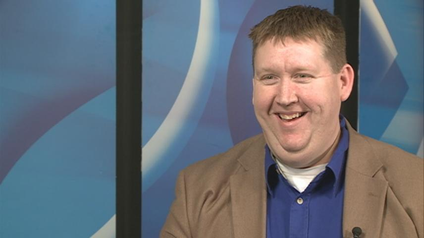 Taylor, Wisconsin native running for 31st state Senate District seat