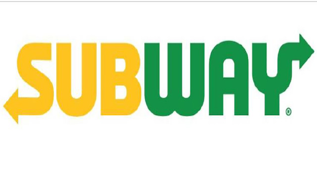 Subway, USO partner to help troops