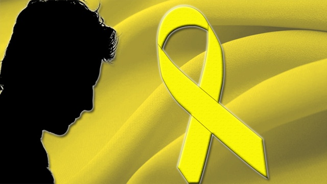 La Crosse County suicide rate highest in years
