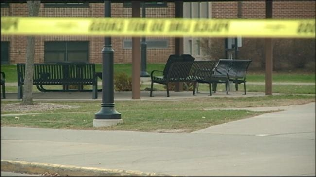 UW-La Crosse looks at safety following bomb scare