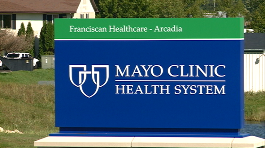Mayo Health System opens new clinic in Arcadia