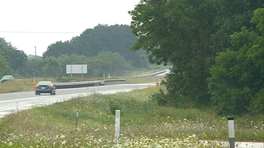 Wisconsin roadway deaths climb above 300
