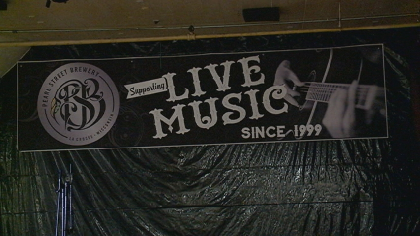 Local musicians band together to raise money, awareness for Lupus