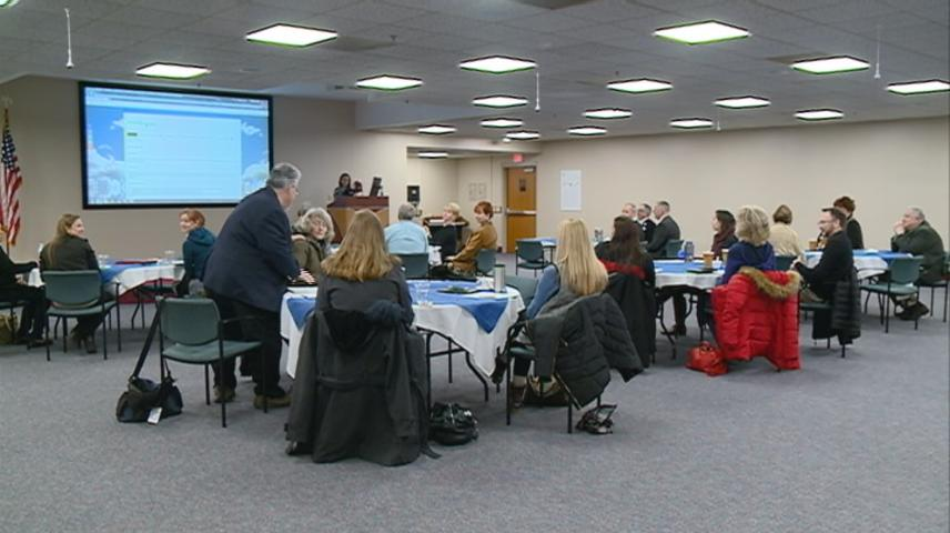 La Crosse officials, employers talk about improving diversity or workforce