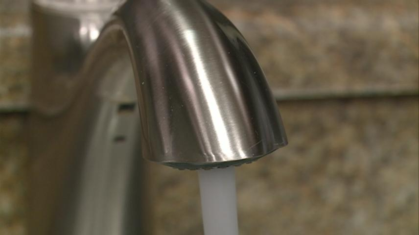 Unsafe levels of nitrate, bacteria found in Onalaska, Holland water