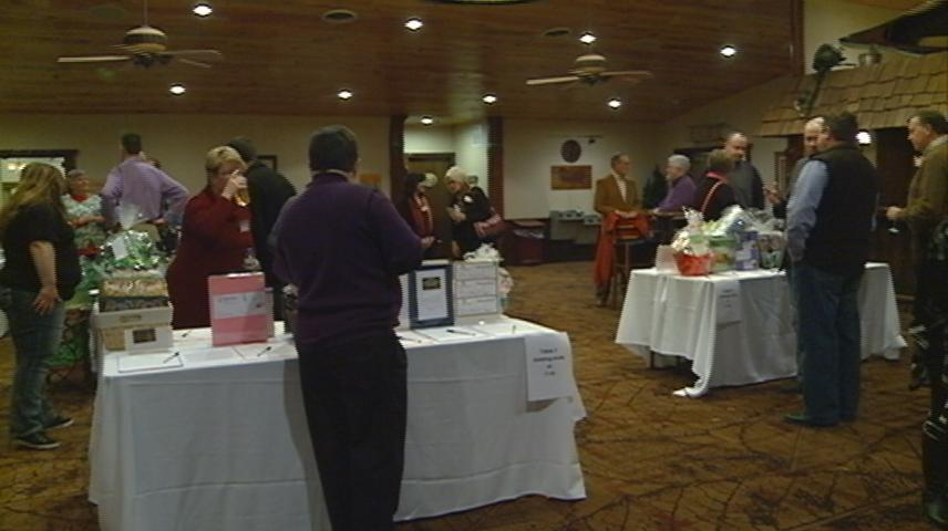 'Taste of Onalaska' to raise money for Onalaska schools