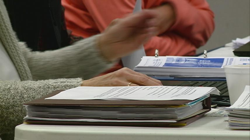 Tax help soon available in La Crosse