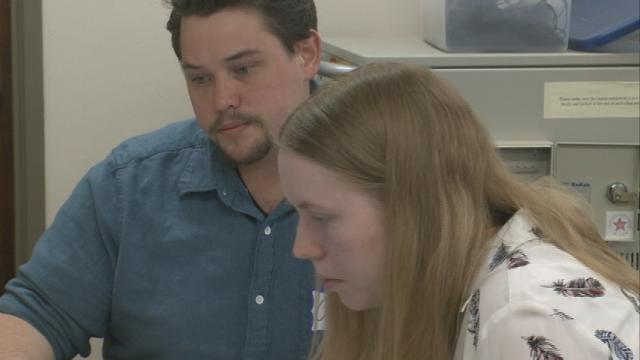 Tax season gets simplified at Western Technical College thanks to local volunteers