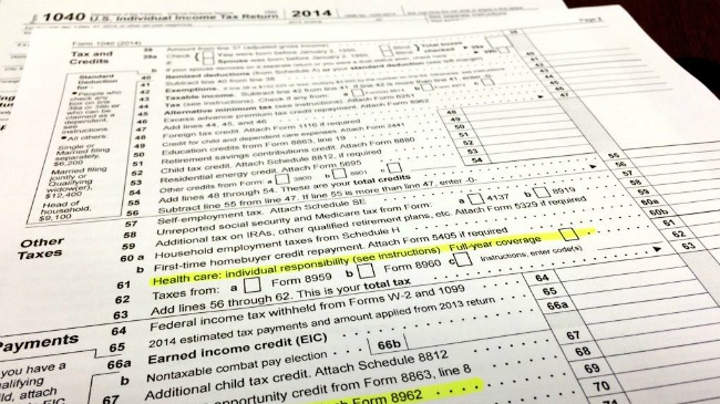 Wis. reviewing tax returns in response to TurboTax fraud concern