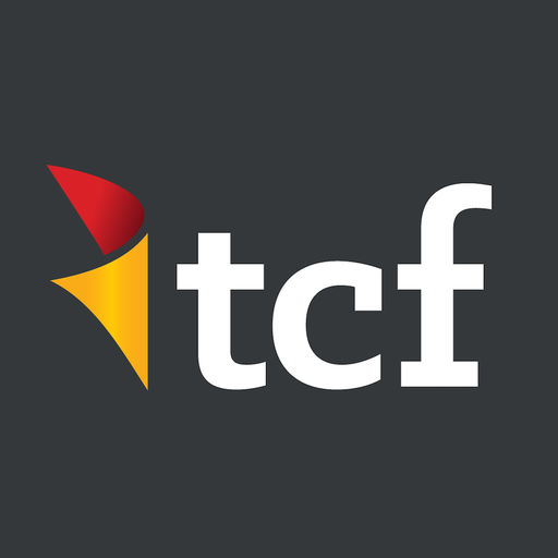 TCF Bank closing Sioux Falls center; 145 people to lose jobs