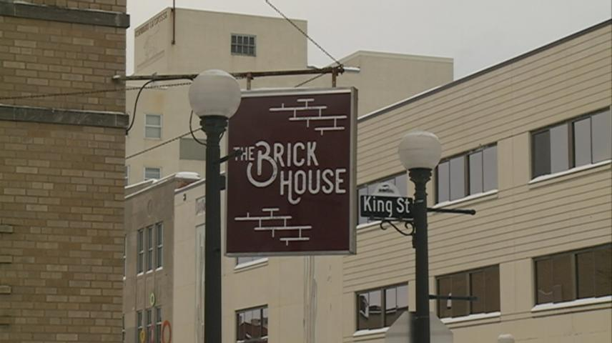 La Crosse School District could expand into downtown with purchase of the Brickhouse