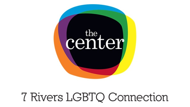 LGBTQ Resource Center gets new La Crosse location, name