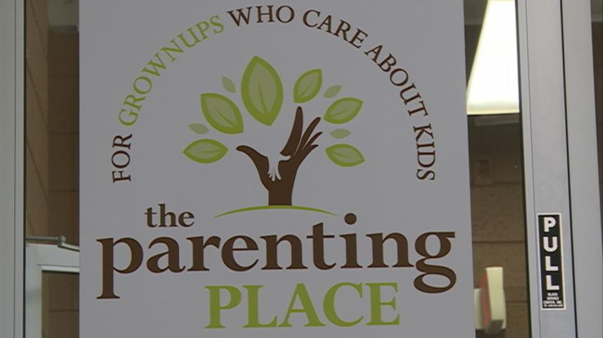 Demand for childcare workers already impacting La Crosse childcare centers