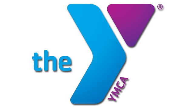 Plans to sell Winona YMCA building hit a snag