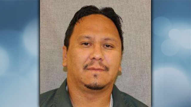 Convicted sex offender to be released in Jackson County
