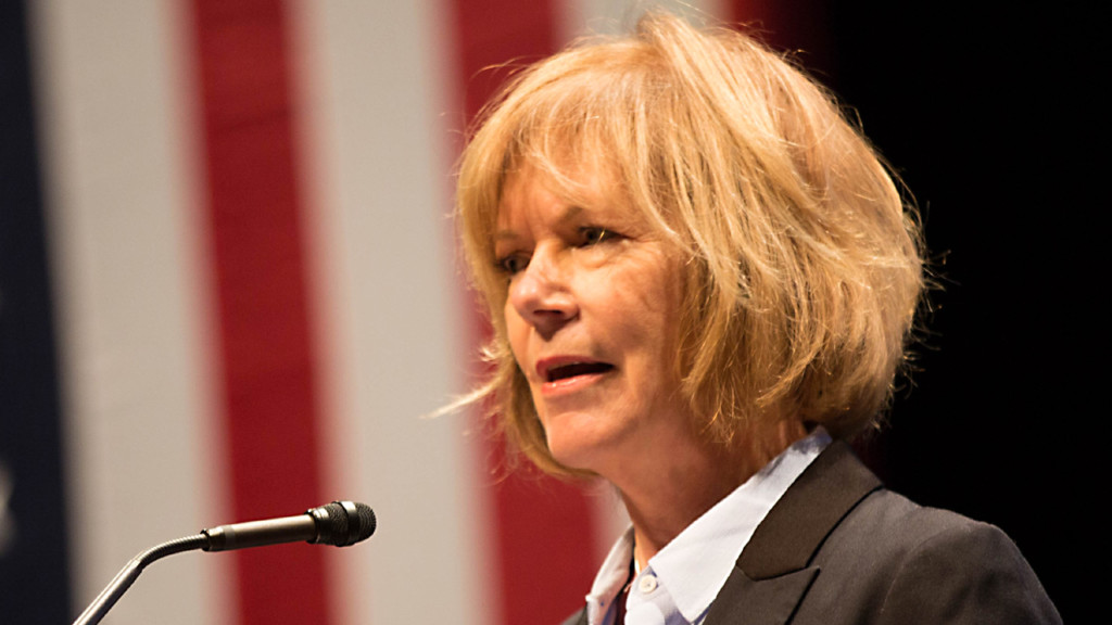 AP FACT CHECK: Ad on Tina Smith's investments is misleading