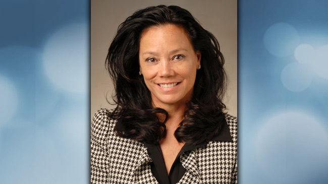 Family and Children's Center names new president/CEO