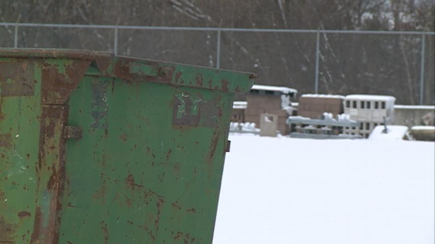 EPA looking for public input on Tomah landfill proposal