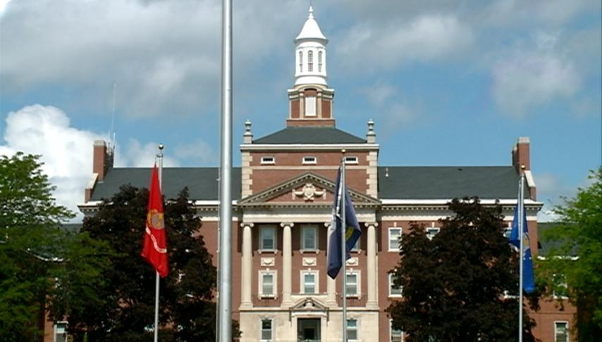 Tomah VA to hold healing service for people affected by suicide