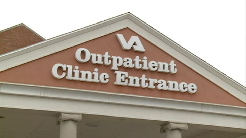 Tomah VA takes part in National Access Stand Down
